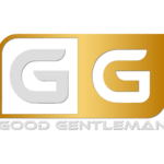Good Gentleman Products