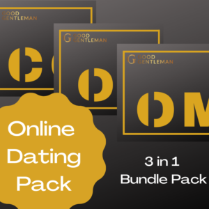 Online Dating Pack Bundle