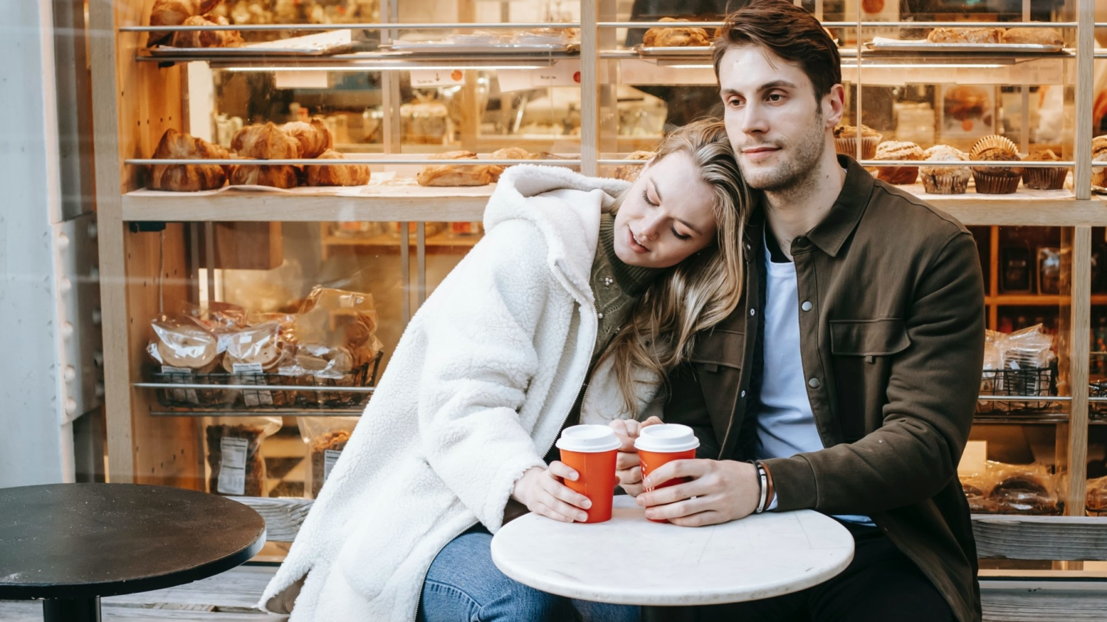 3 dating mindset shifts to get success
