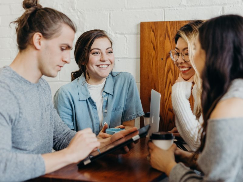 Is dating multiple women wrong? 1